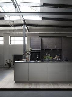 Hitta hem: System 10 | kitchen