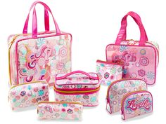 cosmetic bag behance - Pesquisa Google