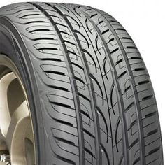 """Yokohama is raising the bar on performance with the introduction of its all new AVID ENVigor! ENVigor is so clearly in a league of its own that a new category virtually had to be created for it: """"Grand Performance""""! Best Car Tyres, Tractor Tire, Tires For Sale, Tyre Brands, Winter Tyres, All Season Tyres, Aftermarket Wheels, Car Hacks"""