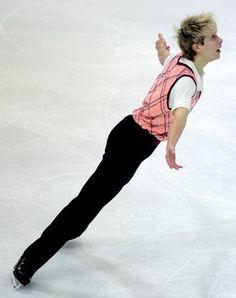 Michal Brezina