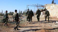 Bij bombardementen door de Russische luchtmacht op een gebouw dat dienst doet als gevangenis voor al-Nusra, zijn zaterdag in het noordwesten van Syrië bijna 60 mensen omgekomen. Dat meldt het vanuit Groot-Brittannië opererende Observatorium voor de Mensenrechten. Intussen blijkt dat de duizenden door hongerdood bedreigde mensen in de stad Madaya nog zeker tot maandag moeten wachten op hulp. Vanwege logistieke problemen kunnen de leveringen voorlopig niet beginnen, aldus Pawel Krzysiek…