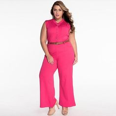 7377399c345a Item Type  Jumpsuits   Rompers Gender  Women Pattern Type  Solid Type   Jumpsuits