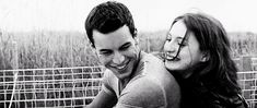3MSC.. My favorite movie!!  the best love movie in the world..! i can watch it over & over again