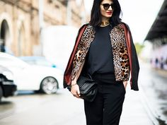 20 Light Jackets to Start Wearing Now