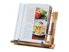 Tagliere polenta concavo con maniglie e coltello in legno. | Home ...