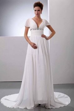maternity wedding dresses gowns sale plus size dress for pregnant brides 3  themarriedapp 899407041a4f