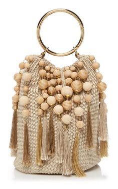 Fashion Bags, 90s Fashion, Retro Fashion, Girl Fashion, Diy Handbag, Macrame Bag, Macrame Design, Craft Bags, Crochet Handbags