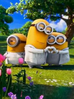 Coloring for kids Minions: Great fun coloring book for kids about the Minions. This 50 page coloring book is great to entertain the kids with lovely scenes to color. So what you waiting for go grab them pencils and start coloring Funny Minion Pictures, Minions Images, Minions Quotes, Cute Minions, Minions Despicable Me, My Minion, Minions 2014, Happy Minions, Evil Minions