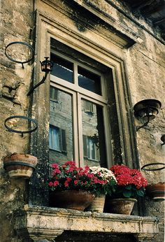 "Umbrian window sill.ƸӜƷ•¸¸.•*¨*.ღ.bębę.ღ .¸¸.•*¨*•ƸӜƷ was here! Ƹ̵̡Ӝ̵Ʒ (ړײ) ♥´¯ ""It's not easy being Me, But I love watching others try!"" {Not that they can succeed.. LOL!!}"