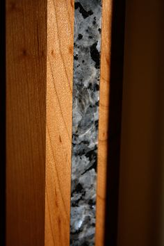 How To Glaze Wood Stair Rail   Google Search | Stair Railings | Pinterest |  Wood Stairs, Stair Railing And Woods