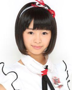 Moeka Takakura