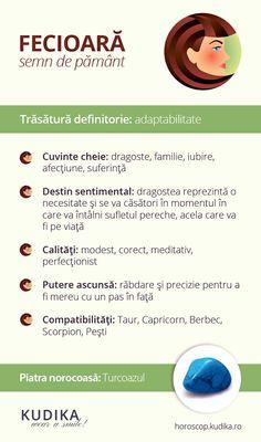 Femeie scorpion in pat Crystal Healing Stones, Me On A Map, Fett, Virgo, Emoji, Zodiac Signs, Cancer, Words, Life