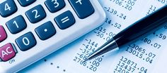 Financial education & budgeting - home economics seminar centre. People With Bipolar Disorder, Business Valuation, Loan Consolidation, Home Economics, Financial Literacy, Student Loans, Personal Finance, Jade, Budgeting