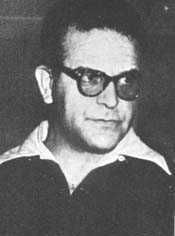 Ramón Mercader-In the late 1930s and 1940 the OGPU, known as the Political Directorate, used the U.S. as one of several staging areas for multiple OGPU plots to murder exiled Soviet leader Leon Trotsky, then living in Mexico City. It was American Communists who infiltrated Trotsky's killer, the Catalan Ramón Mercader, into his own household. They were also central to the NKVD's unsuccessful efforts to free the killer from a Mexican prison