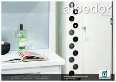 Roller Doors, Built In Furniture, Decorative Panels, Panel Doors, Vanity, Wine Racks, Brochures, Mini, Design