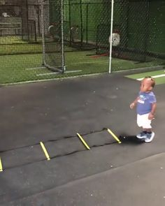 ✔ Funny Stuff To Make Me Laugh Children Funny Vid, Funny Clips, Funny Jokes, Cute Funny Babies, Funny Cute, Workout Playlist, Cute Baby Videos, Cute Stories, Cute Gif