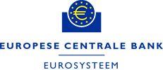 Lesmateriaal van de Europese Centrale Bank
