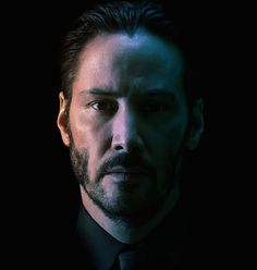 Someone killed JOHN WICK's dog. BIG MISTAKE. #JohnWick #Trailer
