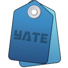 Yate 3.13.0.1  Tag and organize your audio files.