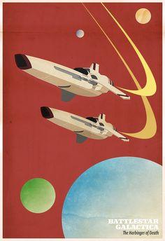 #battlestar #galactica Billionaire Ryan Mercer CIO at Vandelay Industries http://www.ryanmercer.com