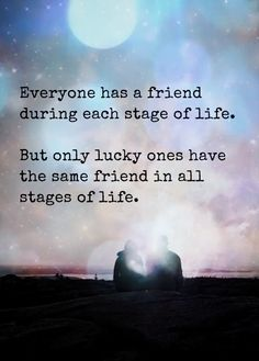 Discover recipes, home ideas, style inspiration and other ideas to try. Hippie Peace Quotes, War And Peace Quotes, Finding Peace Quotes, World Peace Quotes, True Happiness Quotes, Inner Peace Quotes, Positive Quotes For Life, Positive Mind, Best Friendship Quotes