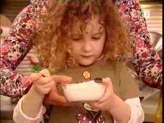 Stahl konyhája - Rakott brokkoli és karfiol - 2007 Youtube, Youtubers, Youtube Movies