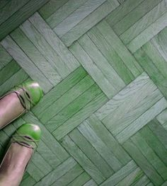 eco flooring going green floor coverings design and decor  decor home design directory south africa