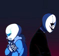 specterella:  gdi @protectpapyrus u made me draw the sads