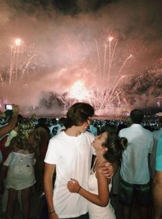 Every couple fights, but a real man knows that some things aren't worth wasting energy over. Couple Goals Relationships, Relationship Goals Pictures, Boyfriend Goals, Future Boyfriend, Cute Couple Pictures, Couple Photos, Cute Couple Things, Tumblr Couples, Photo Couple