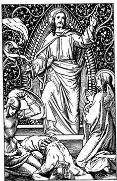 """Résultat de recherche d'images pour """"icône du christ médiéval"""""""