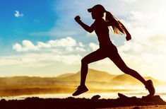 Can Exercise Replace Medication For What Ails You? Can Exercise Replace Medication for What Ails You? Lower Belly Workout, Lower Belly Fat, Lower Abs, You Fitness, Fitness Tips, 12 Minute Workout, Healthcare News, Back Fat, Benefits Of Exercise