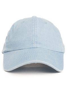 a7a2764b1c5ed 33 Fascinating DAD HATS images