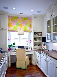 Home Office Gray Design, Pictures, Remodel, Decor and Ideas - page 53