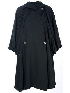 Issey Miyake Vintage - Women's Designer Clothing & Fashion 2014 - Farfetch