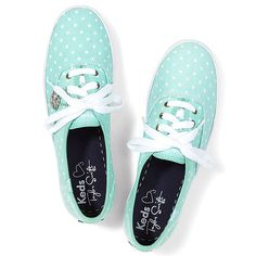 You have no idea how much I'm obssesing over these shoes. For real though, I swear I'm getting these even if it's the last thing I ever do
