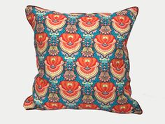 Sommerwies is a brand that produce and sell custom made cushion covers and prompt delivery cushion covers. Here you can buy handmade cushion covers online in Switzerland. Cushion Covers Online, Handmade Cushion Covers, Cushions, Throw Pillows, Ornaments, Shop, Beautiful, Cushion, Decorative Pillows