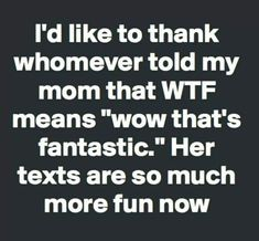 32 Sarcastic, Witty, or Just Funny Quotes - Funny - Humor - English - Funny Shit, Haha Funny, Funny Texts, Funny Jokes, Funny Stuff, Mom Funny, Funny Life, Sarcastic Quotes, Funny Sarcastic