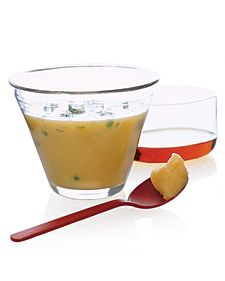 Sesame-Miso Salad Dressing #recipe . A staple for many Asian-style meals, miso is both tasty and good for you: The fermented soybean paste contains zinc, manganese, copper, and vitamin B12. Try this dressing on a salad of thinly sliced carrots, cucumbers, baby spinach, and sliced oranges. Change it up: Instead of using toasted sesame oil, opt for omega-3-rich walnut oil, which offers a nuttier flavor. Also experiment with exchanging sherry vinegar for the rice vinegar.