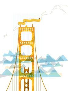 @Jen Adair - great blog on San Fran must do/see