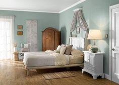 Imagini pentru bed and closet design