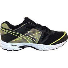 Reebok TRIPLEHALL Chaussures running homme Noir 42 Reebok…