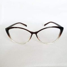 77d783aea1ea 15+ ideas glasses eye frames hair for 2019 Cute Glasses, Hipster Glasses,  New