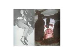 Doe's the Mafia exist today in America? 07/01 by Tarhaka | Blog Talk Radio