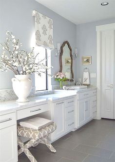 Insane Farmhouse Bathroom Remodel Ideas (55) #RemodelingIdeas