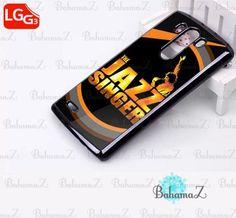 Neil Diamond3 LG G3 Case Cover