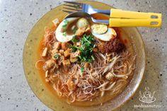 Toa Payoh: Ten Wonderful Eats - Yahoo Entertainment Singapore