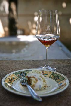 Viaggi attorno al gusto ed alla passione: #MarsalaWine 2013 e l'intervista con Renato De Bartoli - la cucina di qb #winelover #sicily