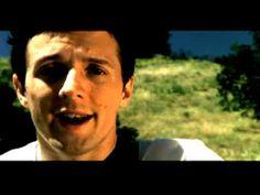 Wordplay- Jason Mraz    One of his older songs. I like this Jason way more than his newer stuff.