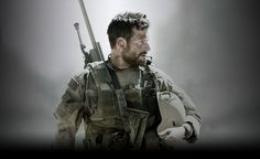 With all the chatter surrounding the new film, American Sniper: The Most Lethal Sniper in U.S. History, you might encounter a few Christian friends who are not fawning over Chris Kyle's legacy of k... (oh how I love satire, and many didn't 'get' it)