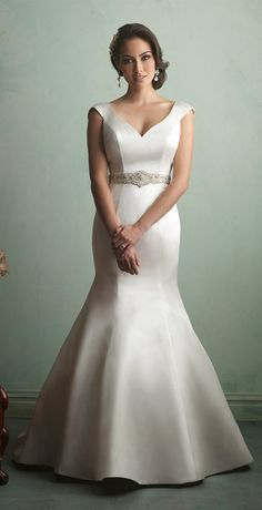 vestidos de noiva 2016 tomara que caia - Pesquisa Google